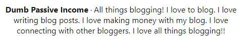 blogging-group-board