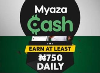 MyazaCash-review