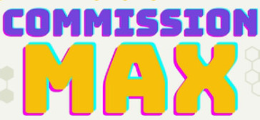 Commission-Max-Logo