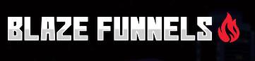 Blaze-Funnels-Logo