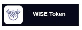 wise-token-review-is-it-a-scam-or-a-legit-opportunity