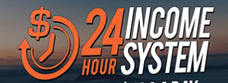 24-hr-income-system-review