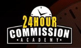 24-Hour-Commission-Academy-Review