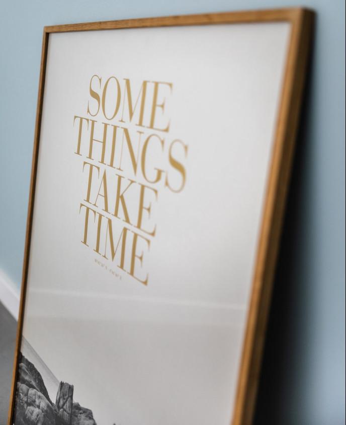 Blogging-Basics-Patience