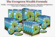 evergreen-wealth-formula-2.0-review