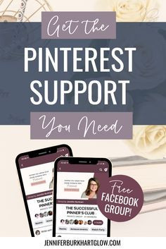 Get-The-Pinterest-Support-You-Need