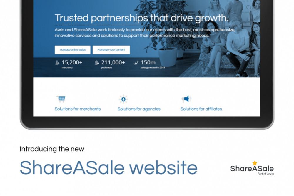 ShareASale-Website-Image