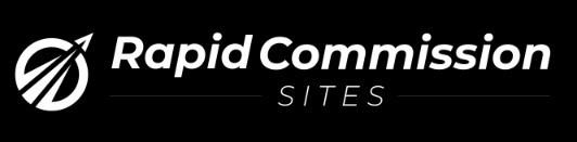 rapid-commission-sites-review