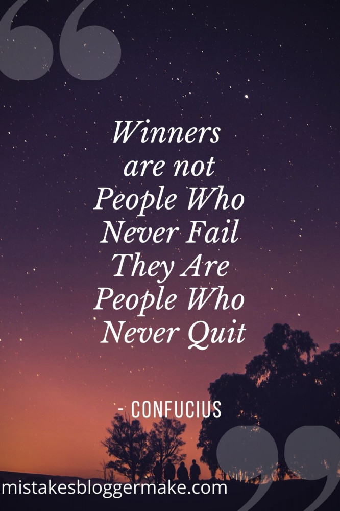 Quote-Winners-Are-Not-People-Who-Never-Fail-They-Are-People-Who-Never-Quit
