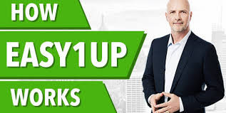 Peter-Wolfing-How-Easy1UP-works