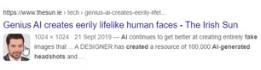 ViralMark Review -AI-generated-image