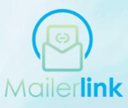 MailerLink-Logo