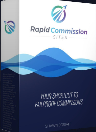 rapid commissin site review