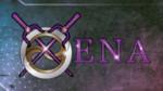 Xena-Logo