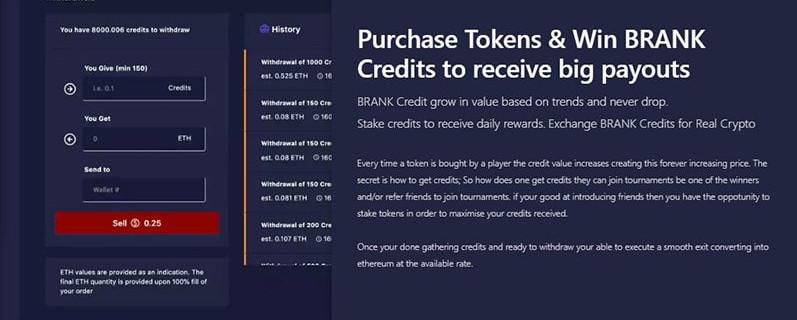 Brank-Review-Compensation-Plan
