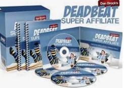 Deadbeat-super-affiliate-review
