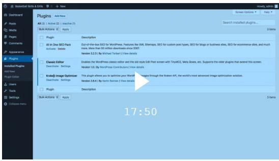 wealthy-affiliate-website-setup-video
