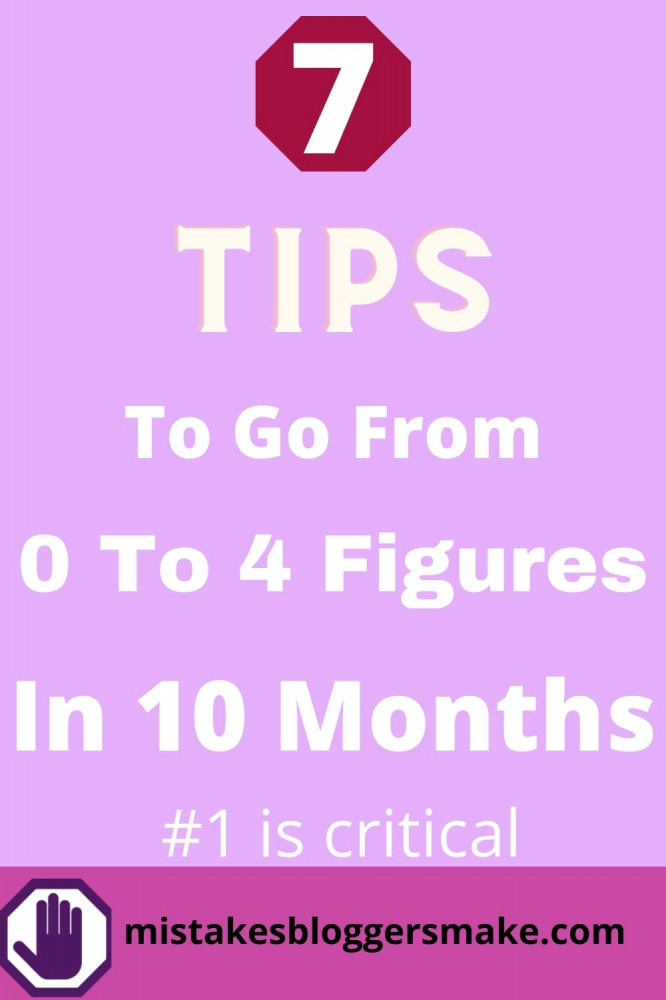 7-ways-to-go-from-zero-to-4-figures-in-10-months