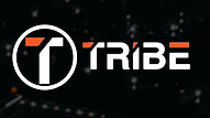 tribe-review