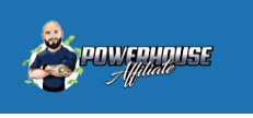 powerhouse-affiliate-review