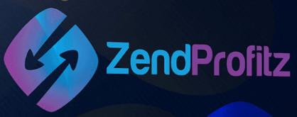 ZendProfitz-Logo