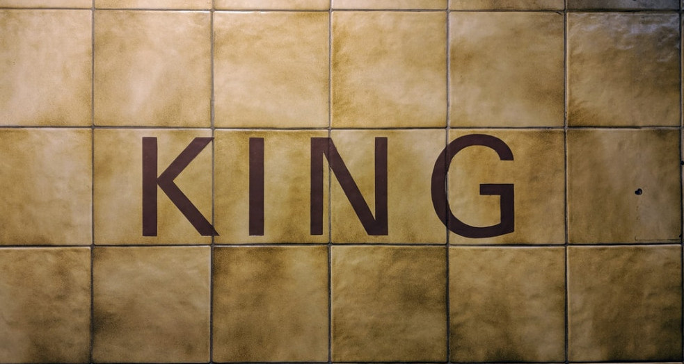King-Why-You-Need-A-Basic-SEO-Checklist-For-Your-Blog