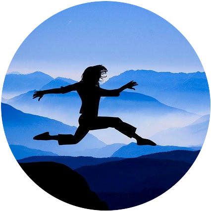 What Is Wealthy Affiliate About Or For: Take the Leap Image