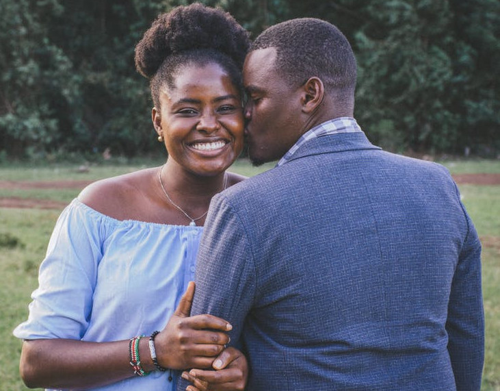 how to communicate effectively in relationship