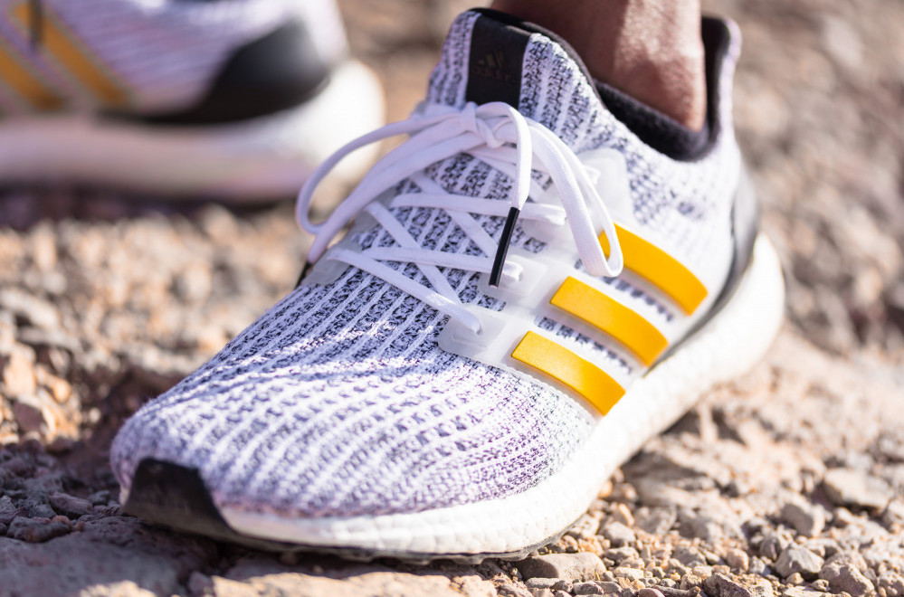 Practical-running-shoe-guide-for-runners-at-all-levels-Adidas-running-shoe