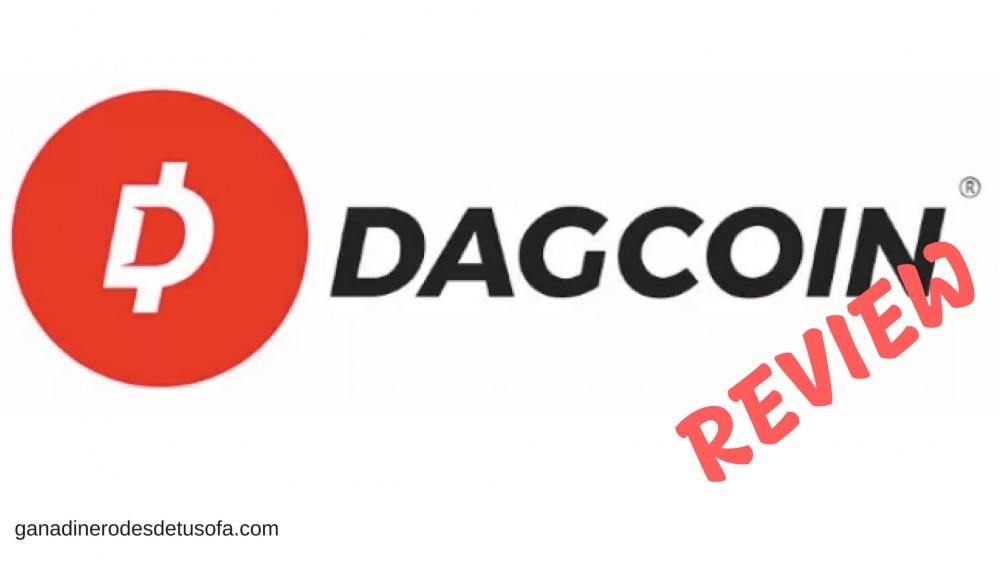 dagcoin review final