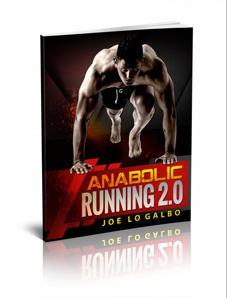 The Anabolic Running 2.0 Program