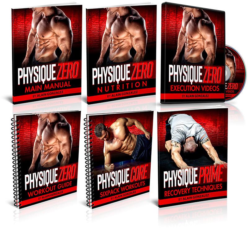 The Physique Zero Program