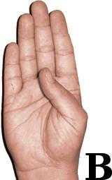 sign_language_photo_B