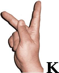 sign_language_photo_K