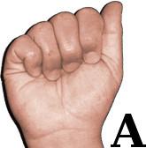 basic-sign-language-for-kids