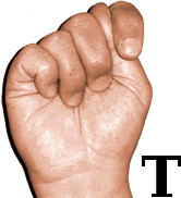 sign_language_photo_T