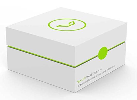 Liftware Steady Starter Kit