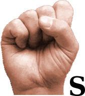 sign_language_photo_S