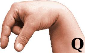 sign_language_photo_Q