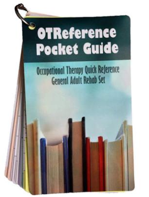 OT Reference Set