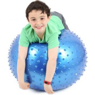 Tactile Sensory Ball