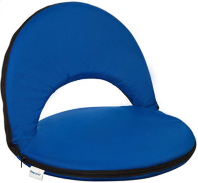 Waterproof Folding Chair
