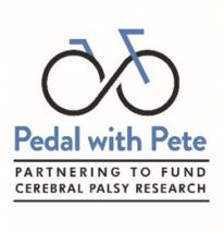 The Pedal with Pete Foundation
