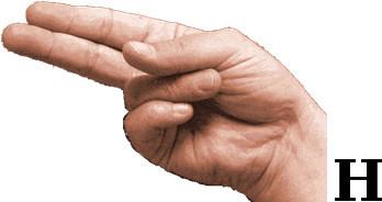 sign_language_photo_H
