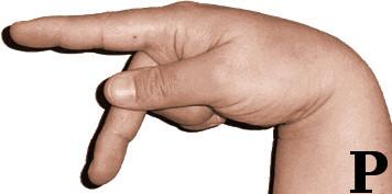 sign_language_photo_P