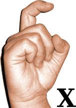 sign_language_photo_X