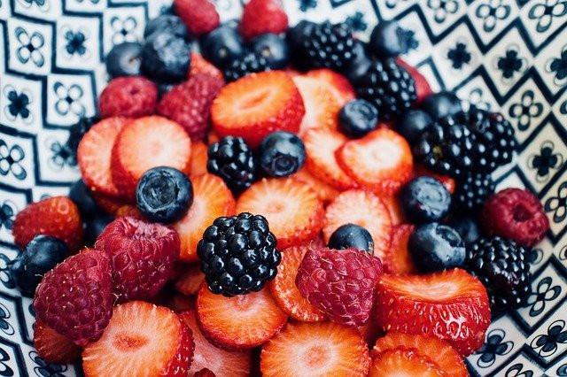 health benefits of phytonutrients