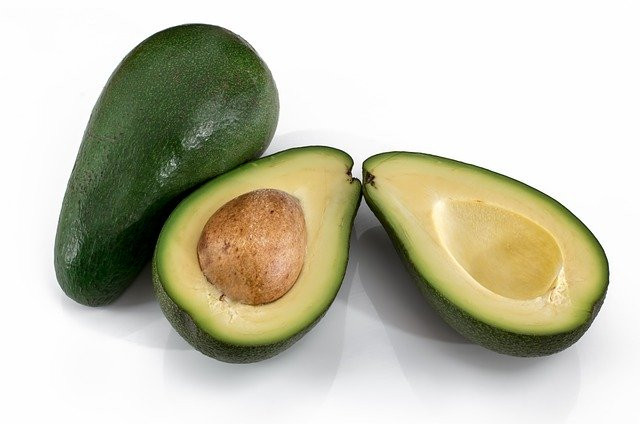 WHAT IS PRIME DAY - avocado photo