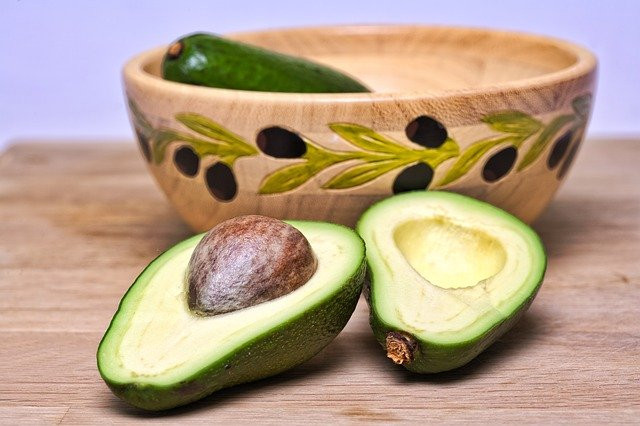 WHAT IS AVOCADO-a fruit or vegetable - Avocado photo