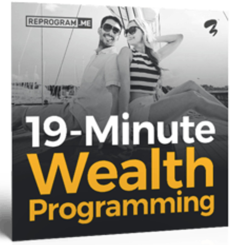 Free Wealth Programming